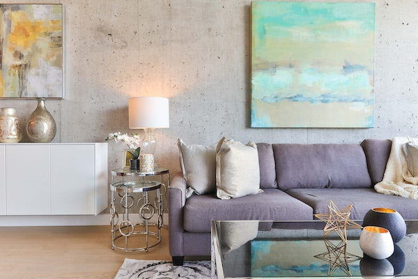 Creating Good Feng Shui in Your Home