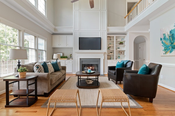 How to Maximize the Sale of Your Home