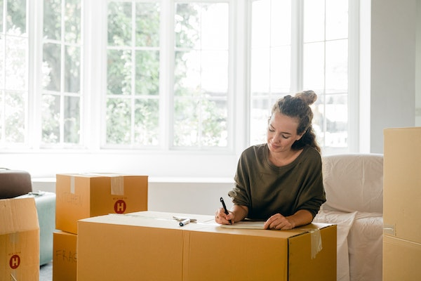 Tips for Making Your Best Offer!